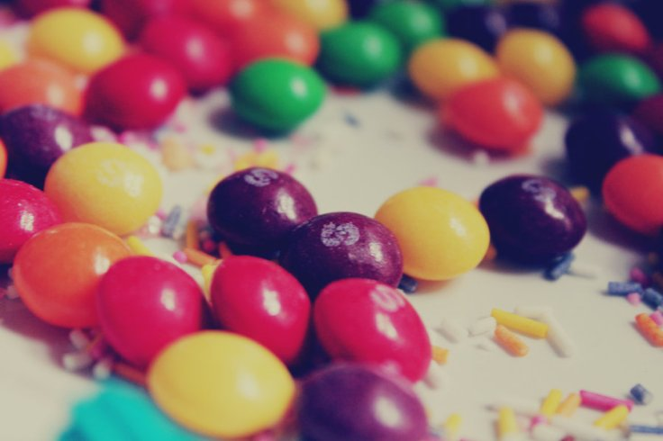 skittles_by_fridapida-d33hrbn