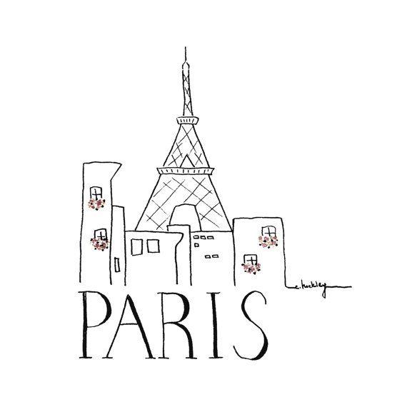 Paris – CharlesBukowski