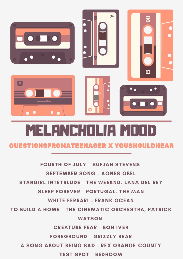 melancholia-mood.jpg