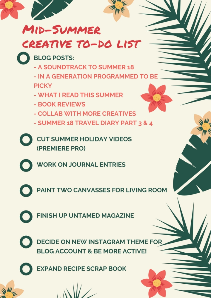 Mid-Summer creative to-do list-2.jpg