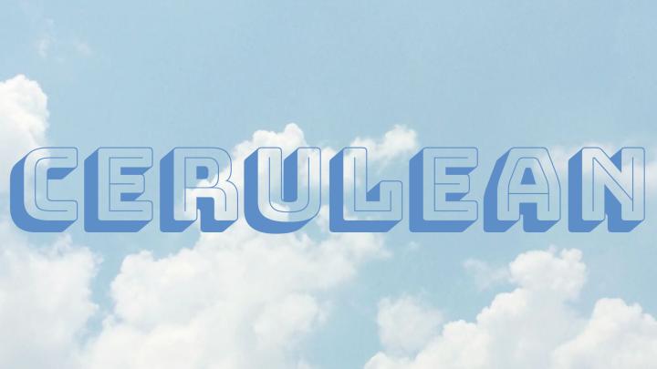 cerulean – mood board(4)