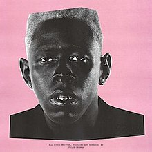 Album discussion: IGOR by Tyler, The Creator